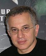 Brahim-Chiouafev2014